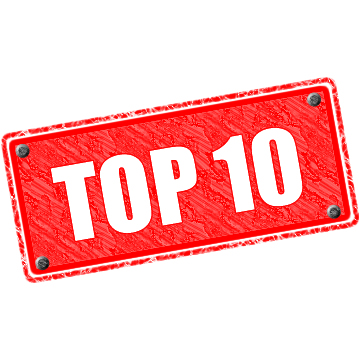 Edetabel TOP10 rugged arvutite poodi