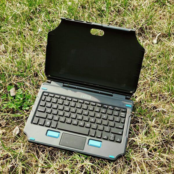 samsung tahvelarvuti klaviatuur