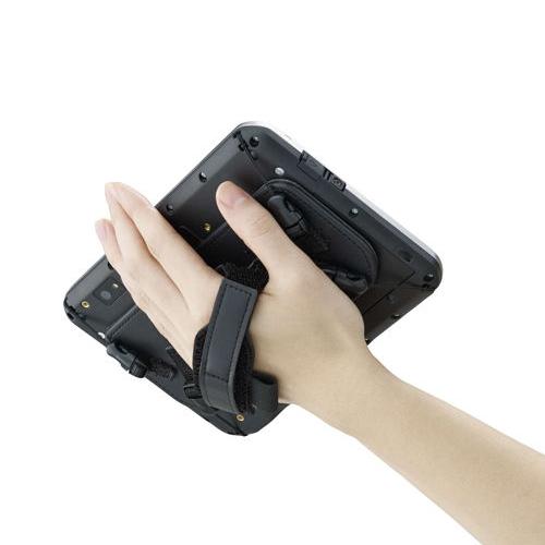 FZ-VSTL11U Rotating Hand Strap