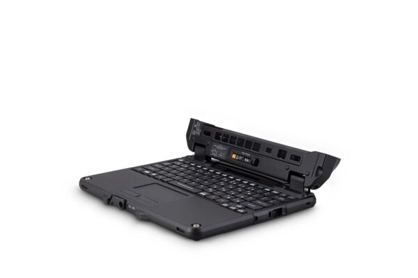 detachable keyboard for tablet pc